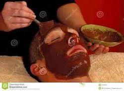 Beridal Facial Service