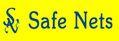 Safe Nets Corp