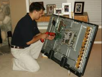 Image result for Television Technician