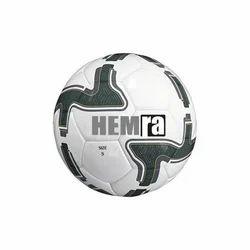 Synthetic PVC Soccer Ball