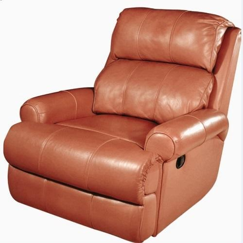 Single Seater Recliner Sofa & Single Seater Recliner Sofa Manufacturer from Delhi islam-shia.org