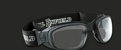 a116dd26e7ee Modular Eye Gear