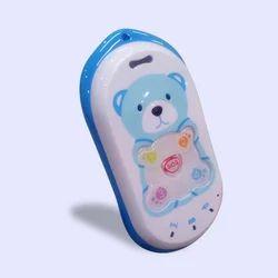 Child GPS Tracking Device