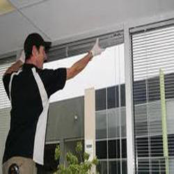 Blinds Suppliers Manufacturers Amp Traders In India