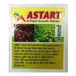 Aushadh Limited