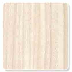 Insulated Decorative Laminate