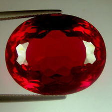 Old Mines Burma Ruby Exporter From Bardhaman