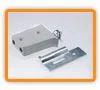 Hardware Used Cabinet Hanging Bracket