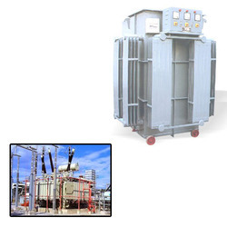 Servo Rectifiers For Electrical Industry