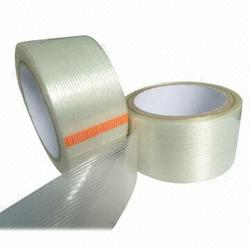 Mono Filament Tapes with Mesh
