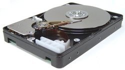 Optical Disk Drives - Optical Disk Drives Manufacturer, Supplier ...