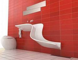 Bathroom Designer Service