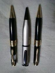 Pen Drive Pen