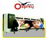 Mouth Osprey Printers