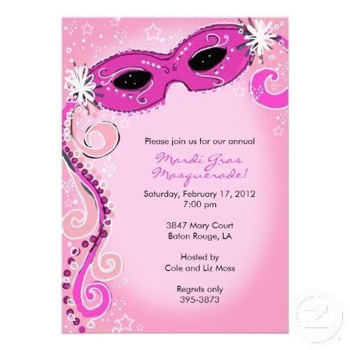 Invitation Card Photo 2017 Invitation Cards – Invitation Card.com