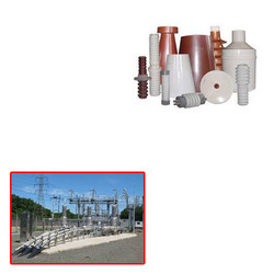 Electrical Insulators for Power Systems
