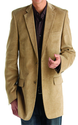 Mens Formal Blazer
