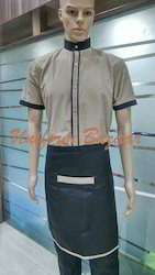 Steward Uniforms
