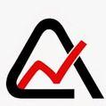 Autonext Industries