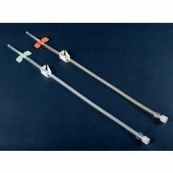 AV Fistula Needle 17G