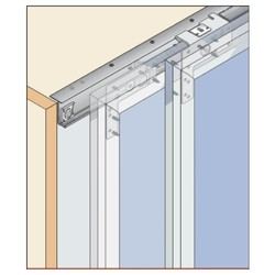 Sliding Panel Manufacturers Suppliers Amp Wholesalers