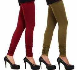 Ladies Sports Legging