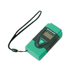 Wood Moisture Meters