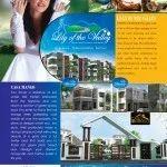 Partha Builders Hoarding Design