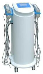 Liposuction Cavitation Therapy, Model Name/Number: RSMS-2800