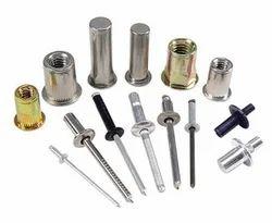 Aluminium POP Rivets
