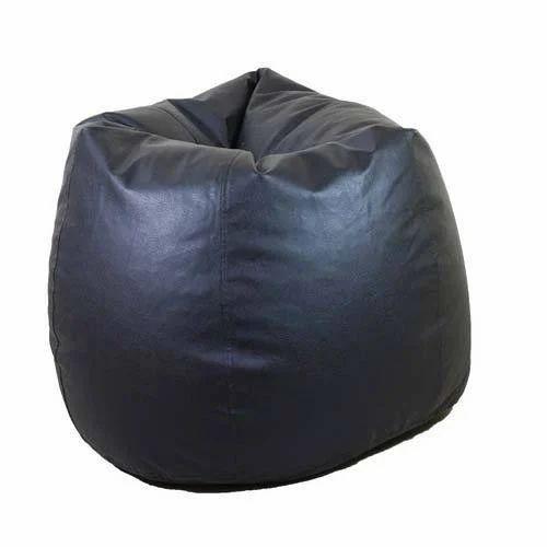 Groovy Xxl Bean Bag Evergreenethics Interior Chair Design Evergreenethicsorg