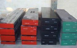 P20 Steel Flat