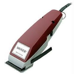 Moser Hair Trimmer 1400 WATT