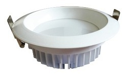 LED Down Light 20W- 3 Year Warranty