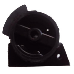 Rubber Engine Mountings, Packaging: Box