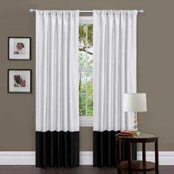 Modern Curtain