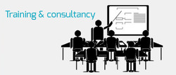 Training & Consultancy Service
