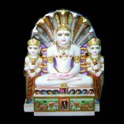 lord parshwanath