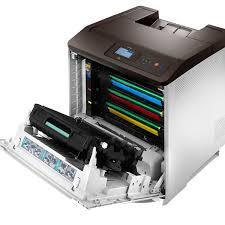 printing services cheapest printout service service provider from mumbai - Picture Printouts