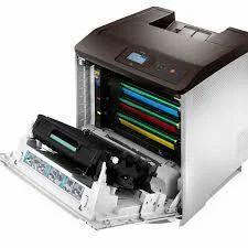 Colour Laser Printouts Service