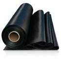 EPDM Roofing Sheets