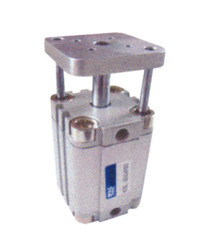 SDVU-L Series Compact Cylinder