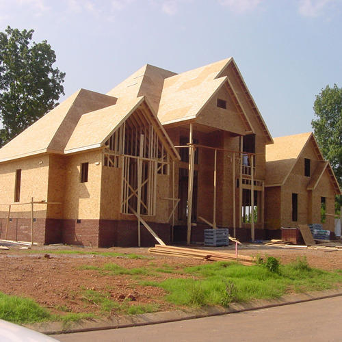 House Construction Services, Home Construction in Kannur
