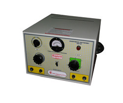 Shortwave Medical Diathermy 250 Watts