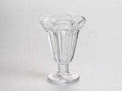 Glass Tableware Sona Handicraft Manufacturer In Narol Ahmedabad