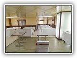 Seminar & Conference Hall