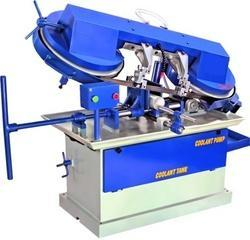 BAND SAW MACHINE EBOOK
