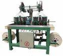 Nylon Braiding Machine