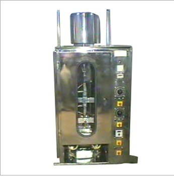 Water Pouch Packing Machine Manufacturer from Nagpur