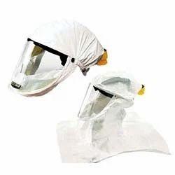 Light Duty Airhood & Helmets